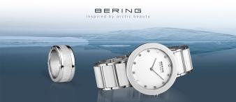 BERING_webbanner_1500x650_09