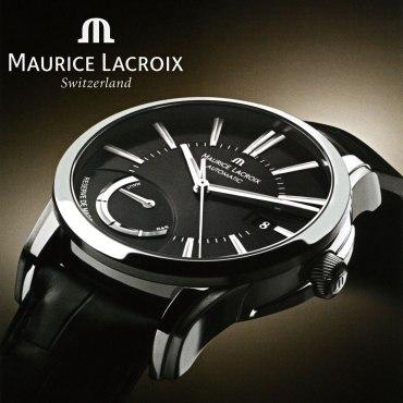 Maurice003333333