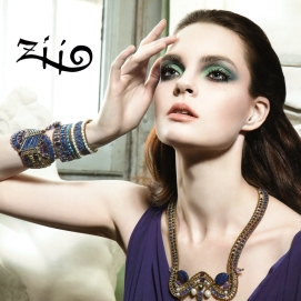 ziio001